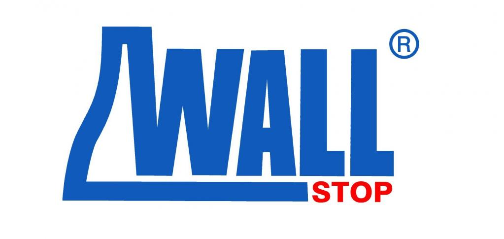 Wallstop GmbH & Co. KG